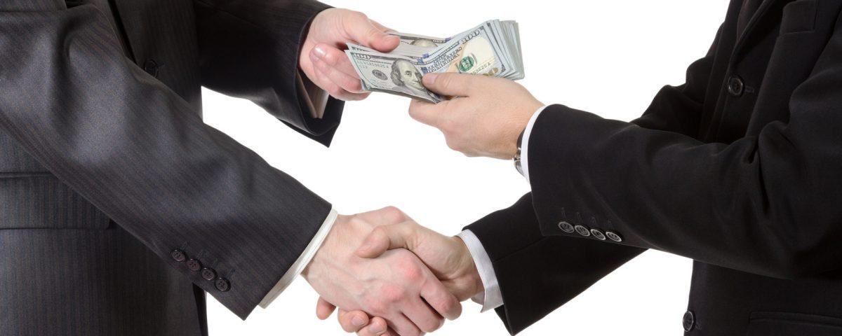 Kupię zadłużoną spółkę Sprzedaż spółek bez historii Oddłużanie firm