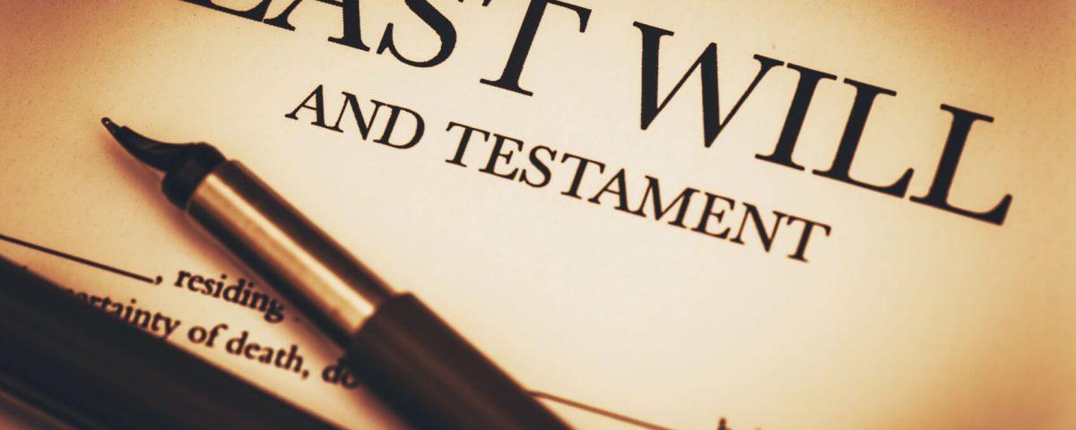 kancelaria adwokacka prawnik toruń prawo spadkowe